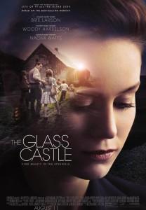 玻璃城堡 蓝光高清版下载 2017 The Glass Castle 17.0G