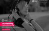 Jamendo Music 免费音乐串流服务 Mp3 下载,最迷人的独立音乐社群