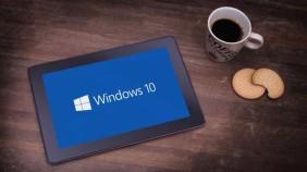 从 Microsoft 官方网站免费下载 Windows 7、8.1 及 10 中文光碟映像档(ISO)教学