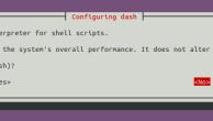 Ubuntu 安装 WDCP