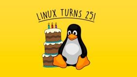 25 个你可能不知道的 Linux 真相