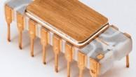 微处理器 40年,Intel 重要产品历史年表+图片展