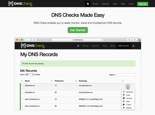 DNS-Check2016-04-12_1055
