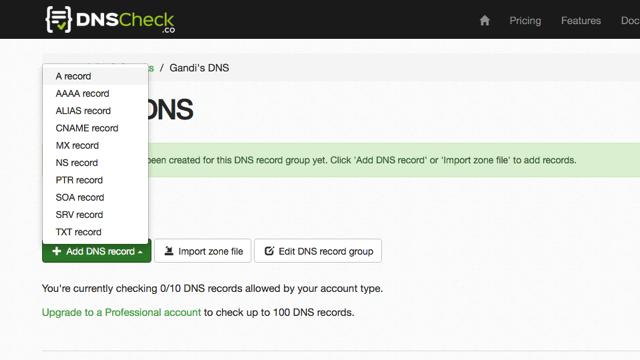 DNS-Check2016-04-12_1105