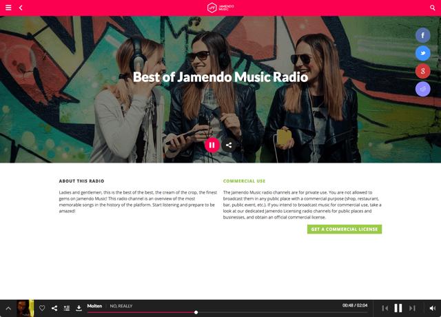 Jamendo2016-04-05_1657