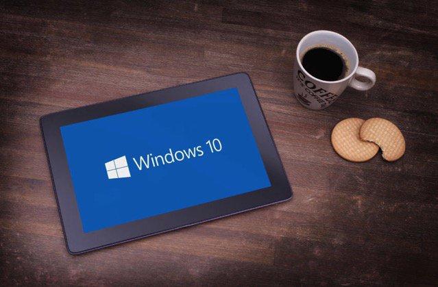 從-Microsoft-官方網站免費下載-Windows-7、8.1-及-10-安裝光碟映像檔(ISO)49317046_m_03-19