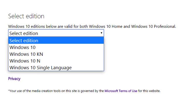 從-Microsoft-官方網站免費下載-Windows-7、8.1-及-10-安裝光碟映像檔(ISO)2016-03-19_1409