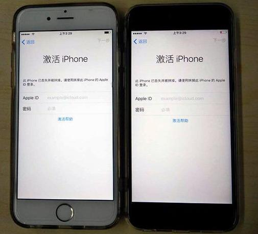 iPhone手机这个功能千万不要乱用,不然后果严重