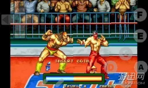 那个年代 曾在网吧最热的十大火爆游戏