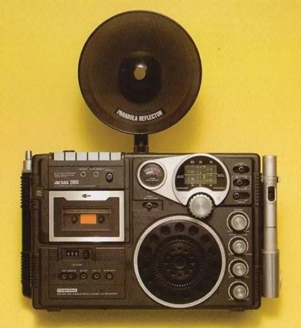 是时候和MP3说再见了:曾消灭磁带和CD
