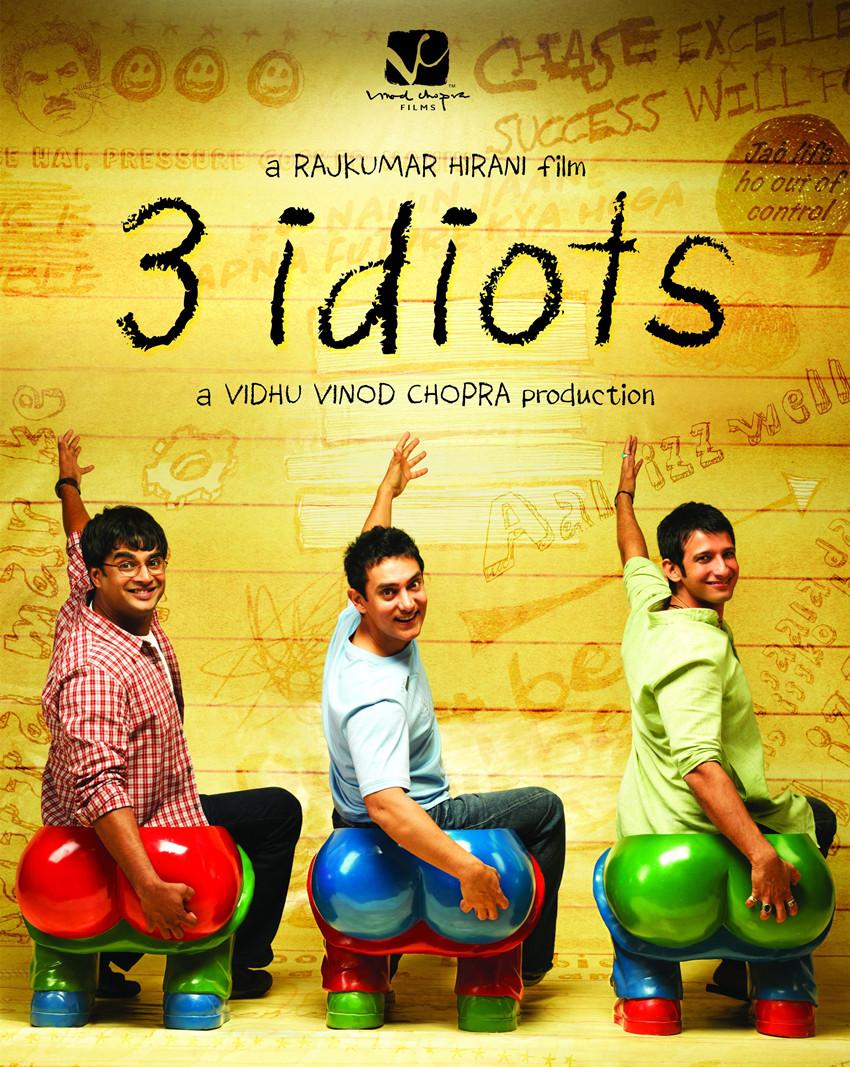 这几部喜剧电影让我们知道什么是笑中带泪,看完后情感大爆发