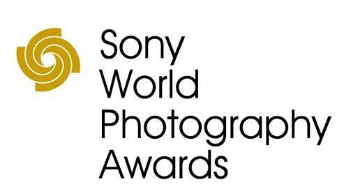 史上最全26个国际性摄影大赛!